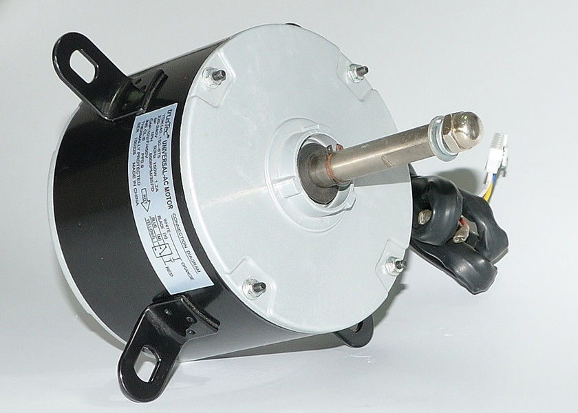 Single Phase Capacitor Motor Used On Air Cooler 220V 50Hz 100W 0.85A 5uF/450V CLASS B  IP44